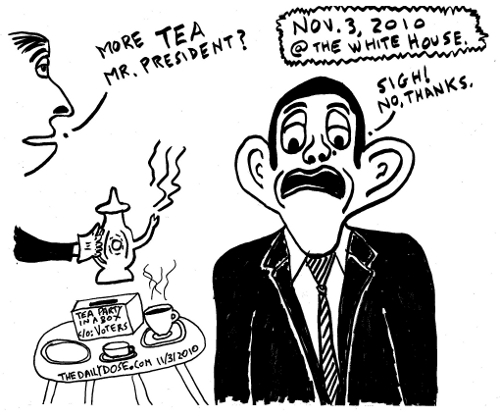 2010-november-3-tea-time-at-the-obama-white-house-500x417