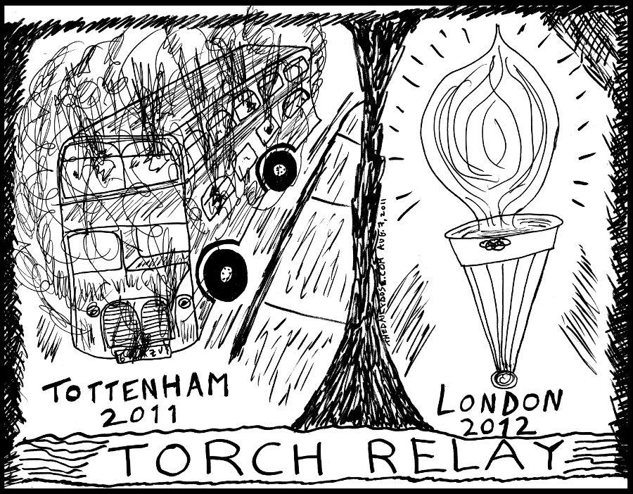 2011-08-07-tottenham-london-torch-relay