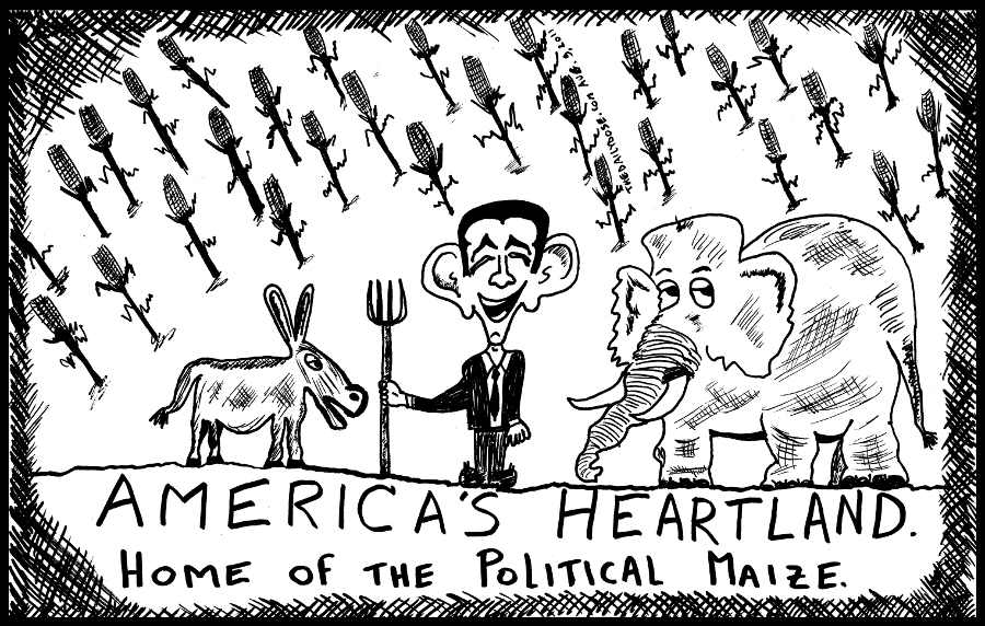 2011-08-09-americas-heartland-the-home-of-political-maize