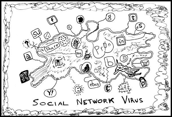 2011-april-29--social-network-virus-600x411