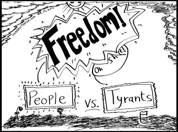 2011-february-19-22-freedom-in-araby-600x444