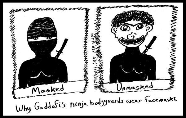 2011-february-24-gaddafi-ninja-600x380