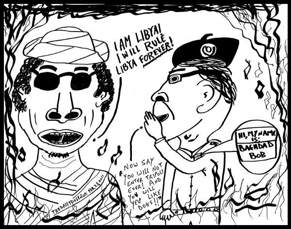 2011-february-28-gadhaffi-baghdad-bob-600x472