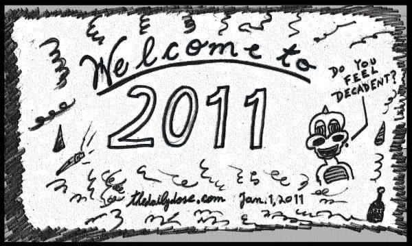 2011-january-1-decadent-600x359