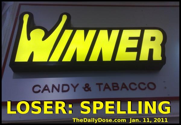2011-january-11-winner-candy-tabacco--type-o-600x415