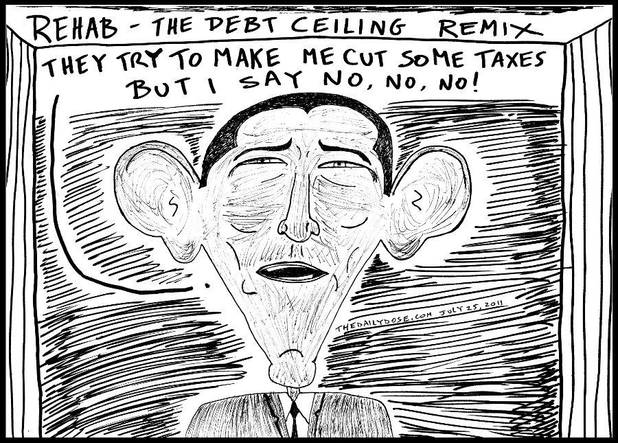 2011-july-25-obama-rehab-debt-ceiling-remix-900x645