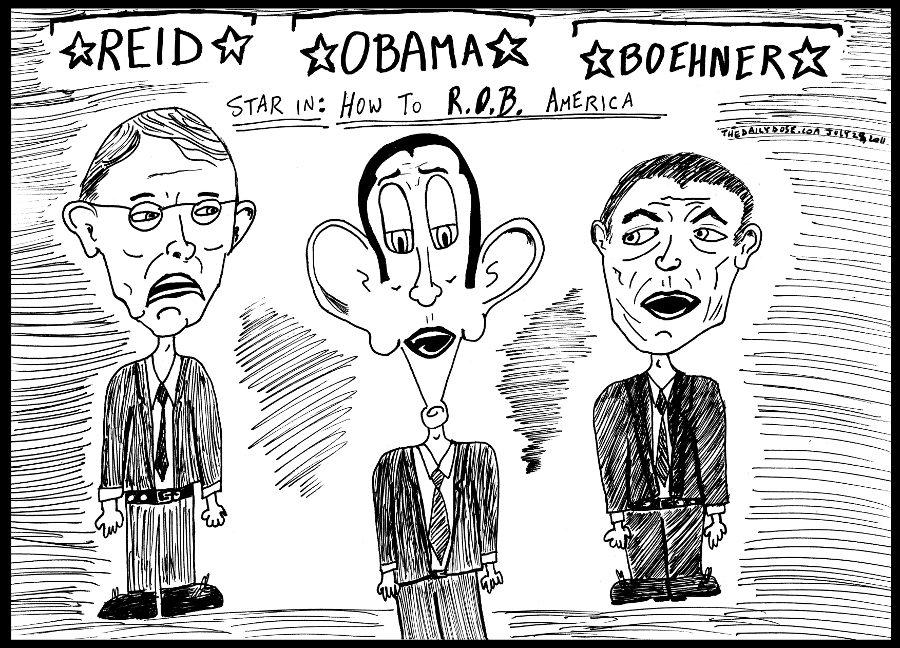 2011-july-29-reid-obama-boehner-rob-america-900x648
