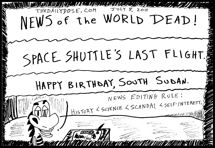 2011-july-8-headline-news-satire-900x620