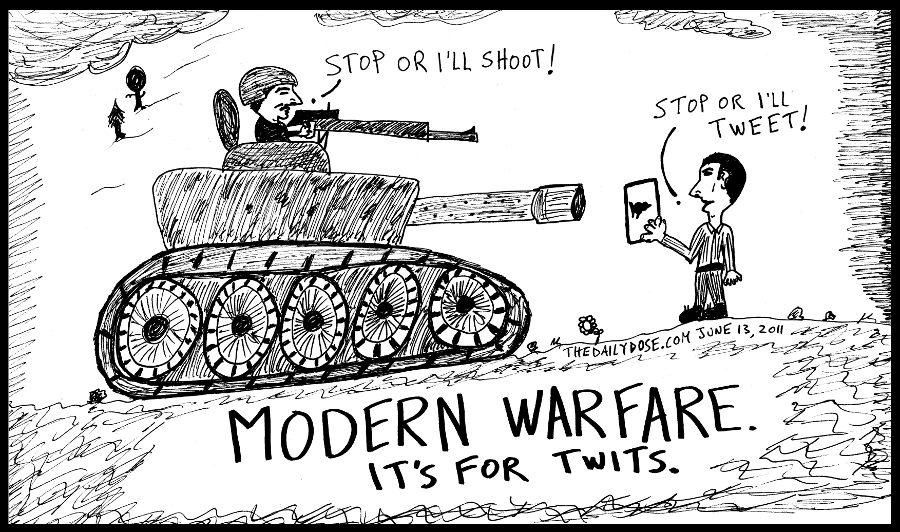 2011-june-13-modern-warfare-is-for-twits-900x532