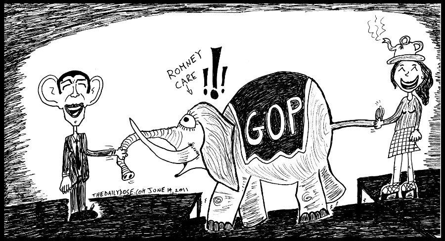 2011-june-14-obama-pulls-romney-care-tea-party-pulls-gop-900x488