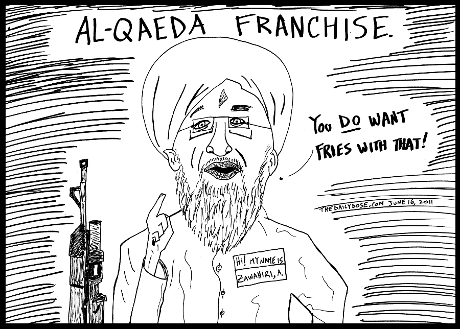 2011-june-16-al-qaeda-franchise-zawahiri-fries-900x644
