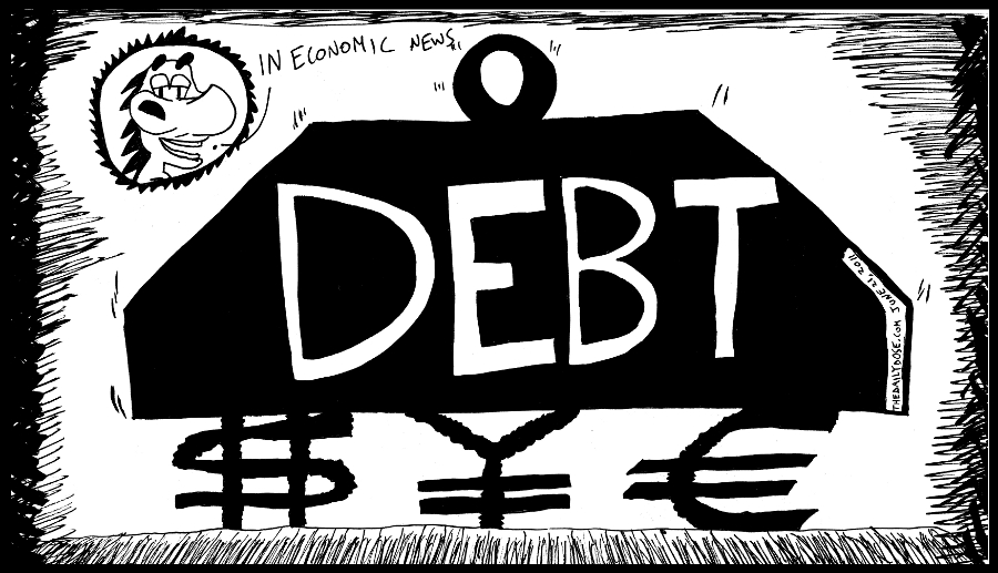 2011-june-21-economy-news-debt-weight-crushing-dollar-yen-euro-900x517