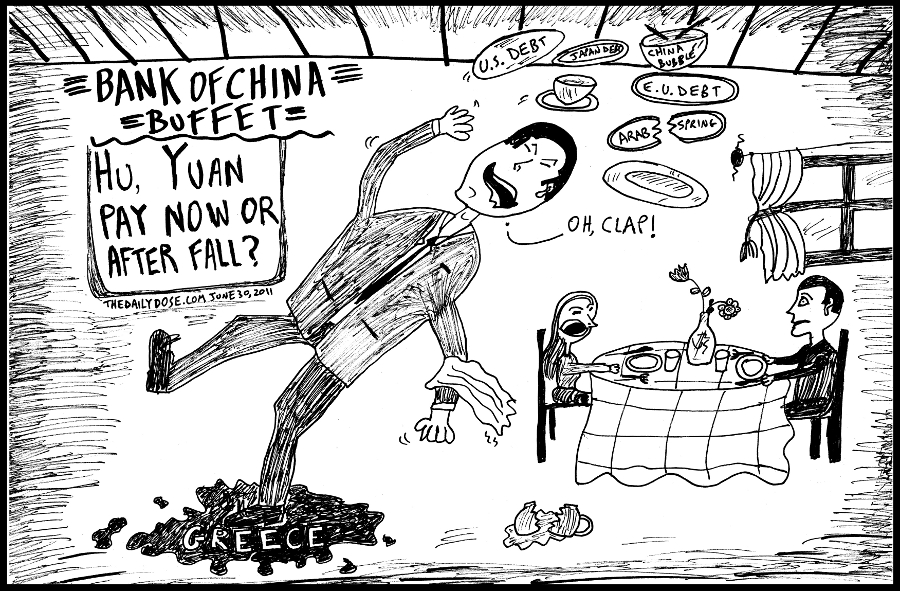 2011-june-30-china-bank-buffet-yuan-crash-global-issues-900x591