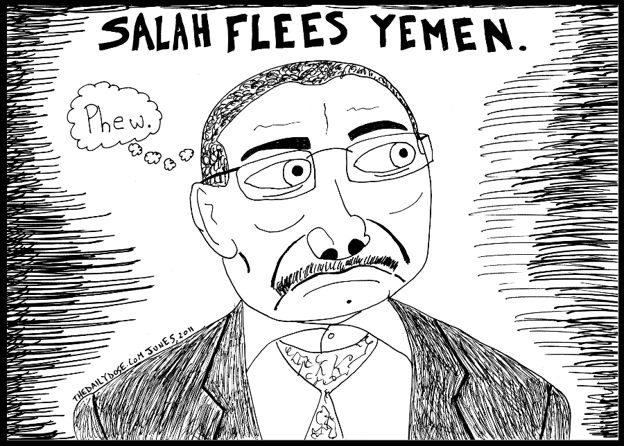 2011-june-5--salah-flees-yemen-900x644