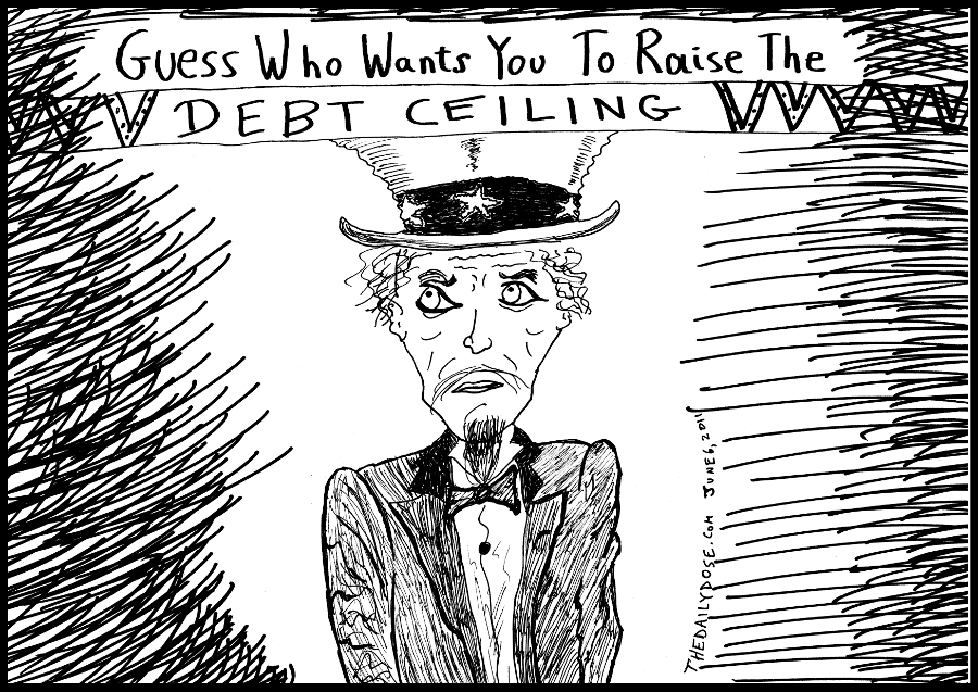 2011-june-6-uncle-sam-wants-you-to-raise-the-debt-ceiling-900x637