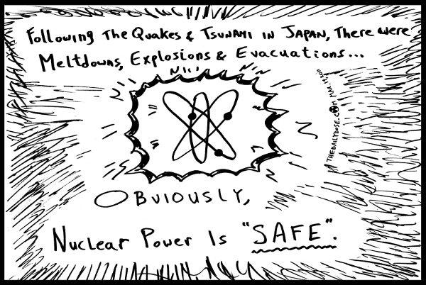 2011-march-13--japan-tsunami-nuke-power-safety-600x402