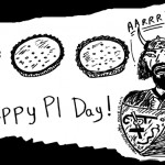 2011-march-14--happy-pi-day-600x376
