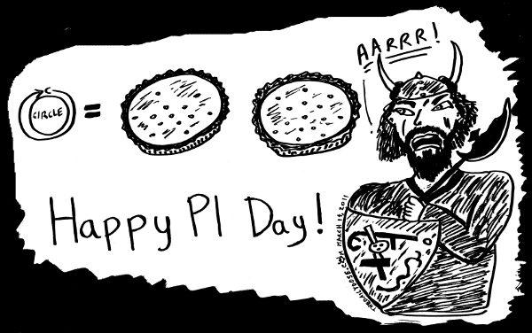 2011-march-14--happy-pi-day-600x376