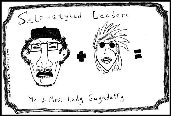 2011-march-24--lady-gagadaffy--600x409