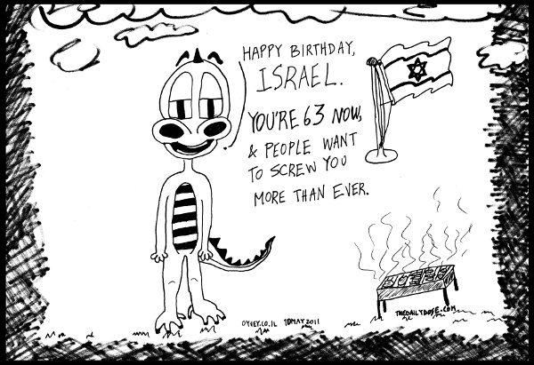 2011-may-10--happy-birthday-israel-600x411