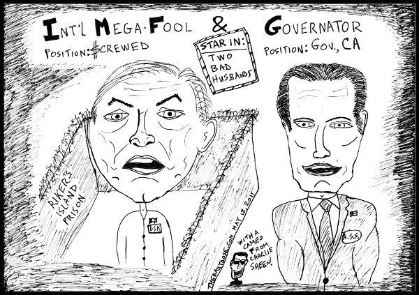 2011-may-18--imf-governator-2-bad-husbands-600x423