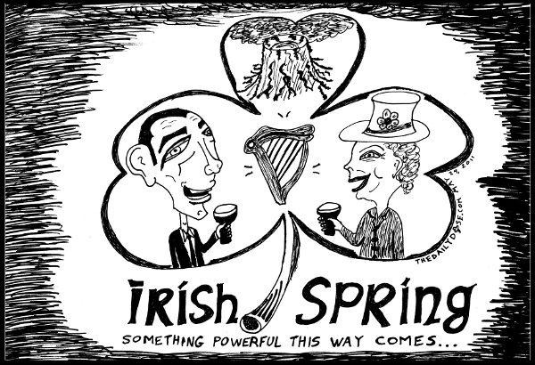 2011-may-24--irish-spring-powerful-visitors-600x410