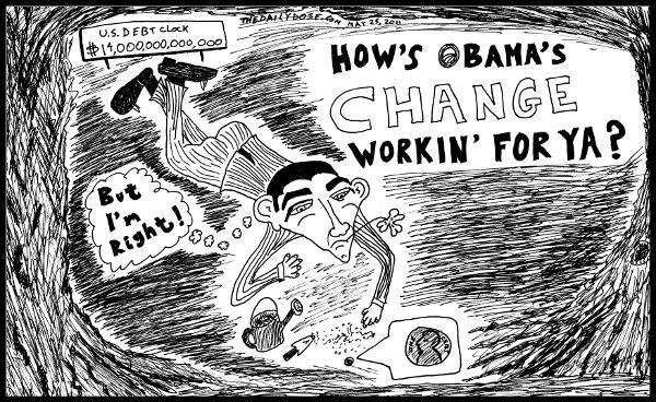 2011-may-25--how-s-obama-s-change-workin-for-ya-600x368