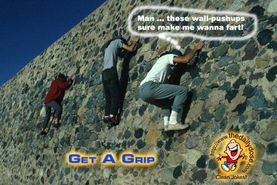 3people-wallclimbing-sm