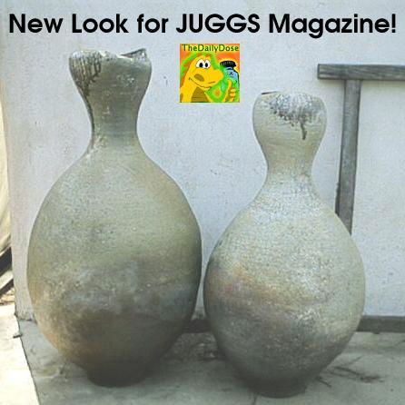 IMG_0012feminine-jugs-or-testes1