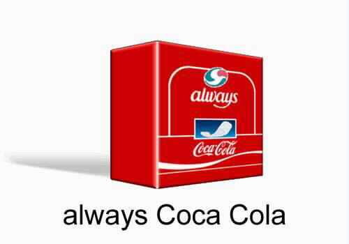 always-coca-cola