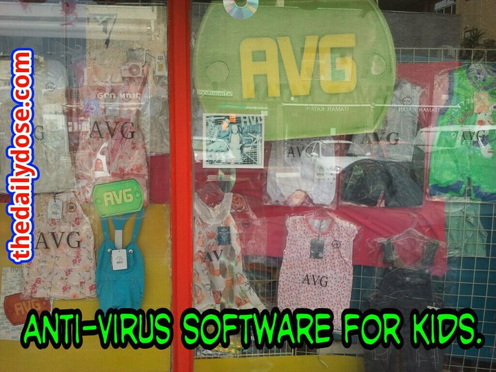 avg-anti-virus-software-for-kids