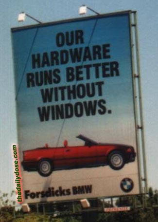 bmw-windows-sm