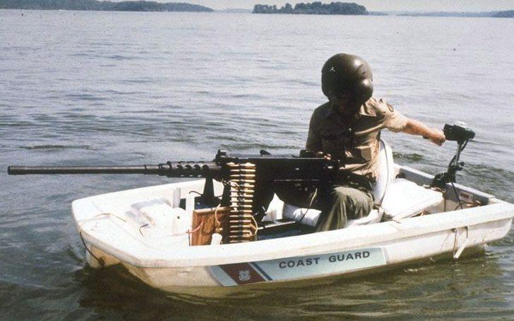 coastguardgunner
