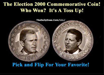coins-bush-gore