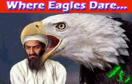 eagle-eating-binladen001