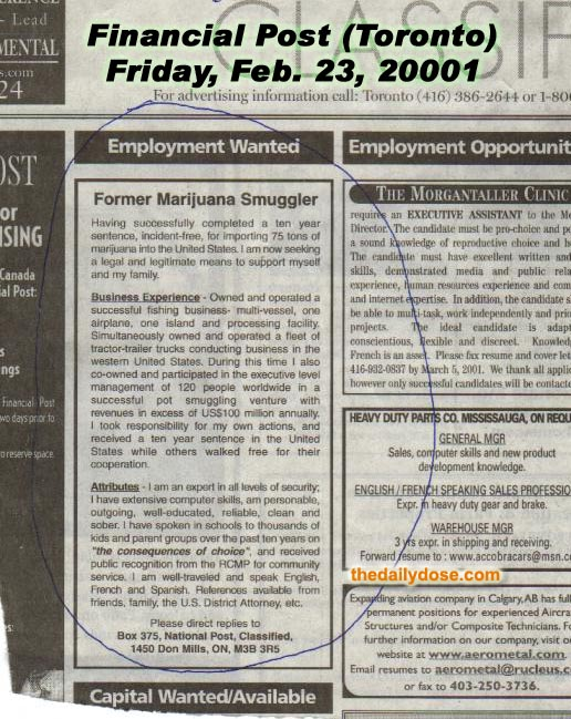 financial-post-grower-ad