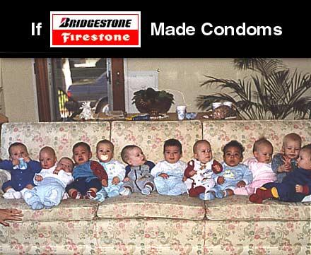 firestone-condom