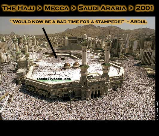 hajj-kaaba-2001-quote