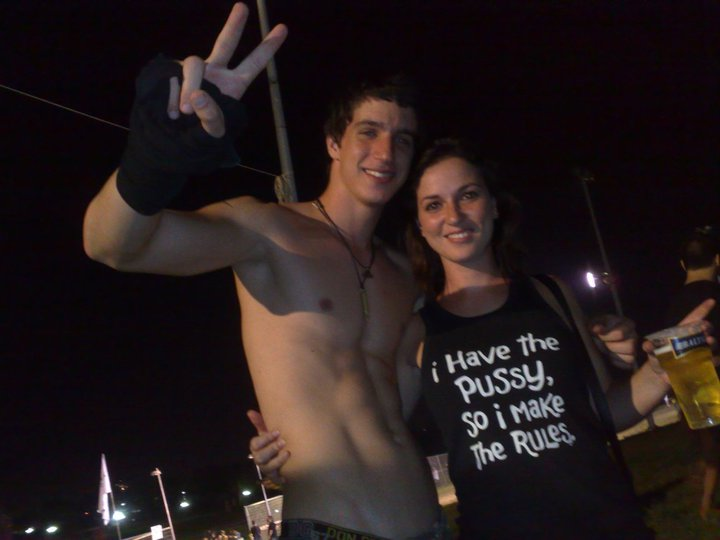 i-have-the-pussy-so-i-make-the-rules-girl-t-shirt-at-ozzfest-tel-aviv-2011