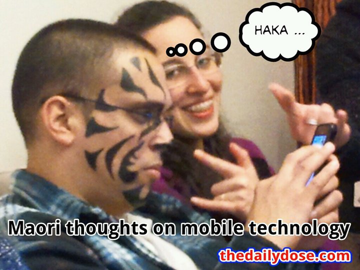 maori-thoughts-on-mobile-technology