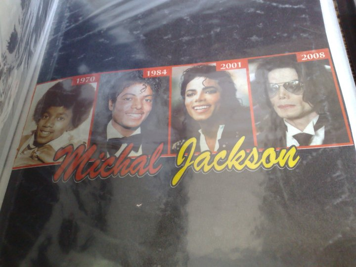 michal-jackson-type-o-t-shirt