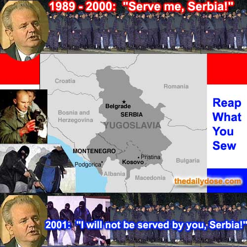 milosevic-served