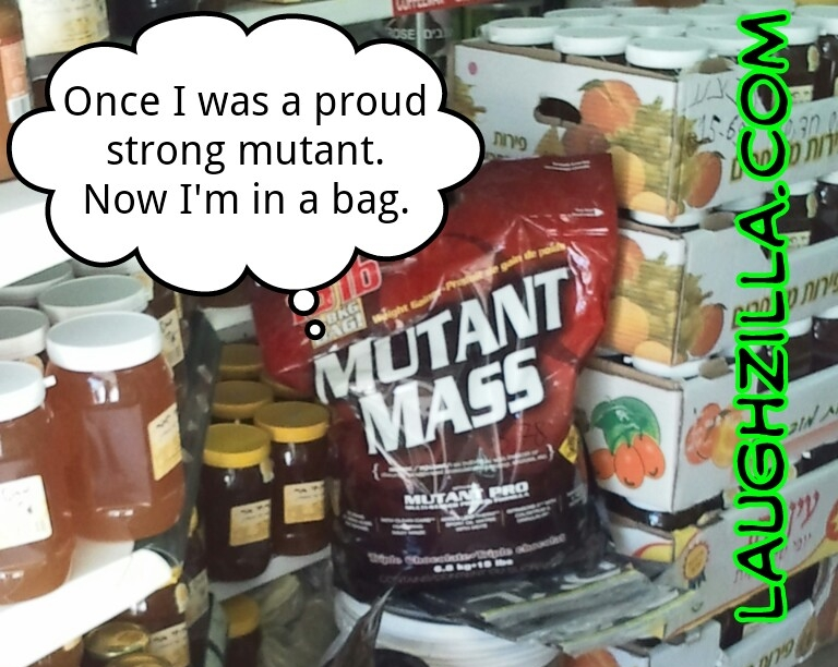 mutant-mass-bag-on-sale-2011-june-20