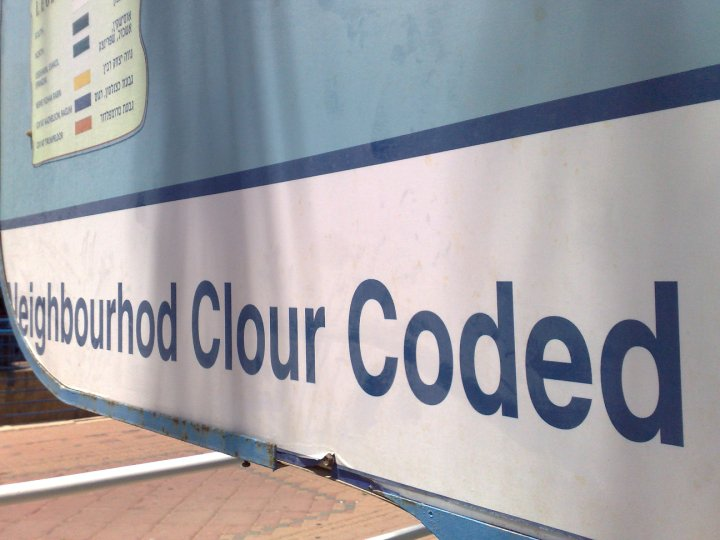neighborhood-clour-coded-type-o