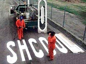shcool-sign