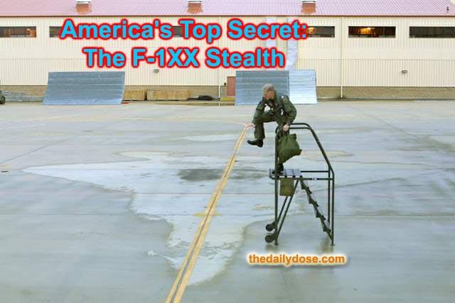 stealth1xx