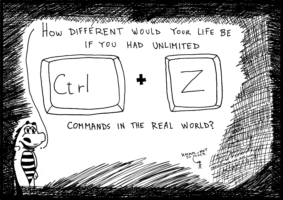 comic-2011-10-02-ctrl-z-in-the-real-world.jpg