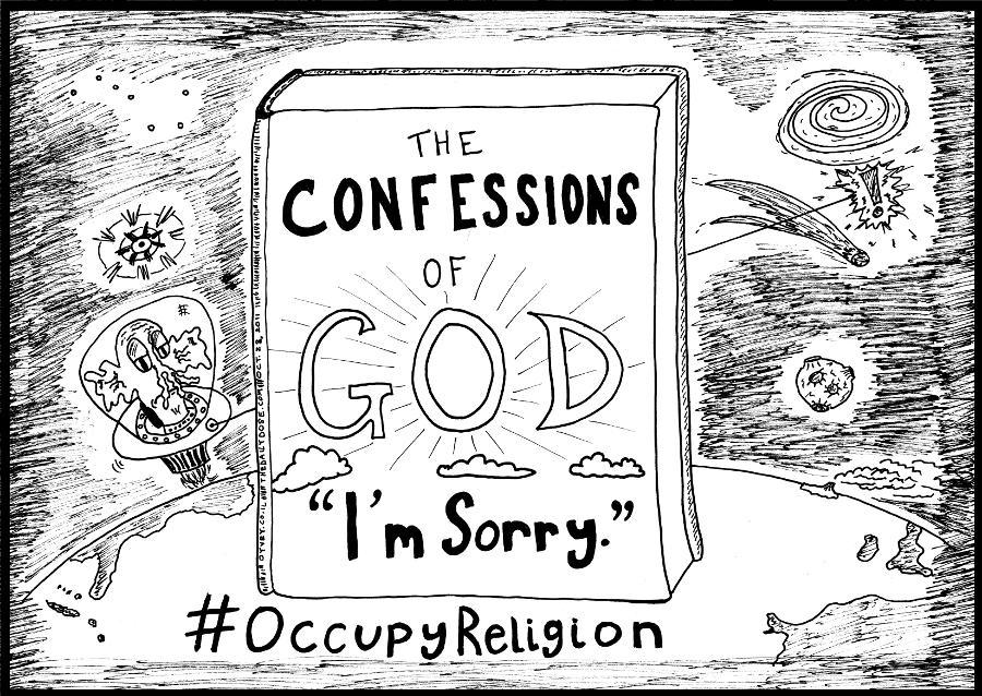 comic-2011-10-28-book-you-never-read-the-confessions-of-god.jpg